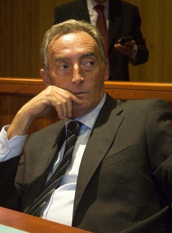 Pasquale Tripodi