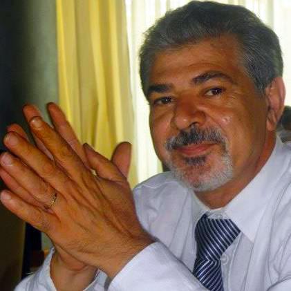 Rocco Mangiardi