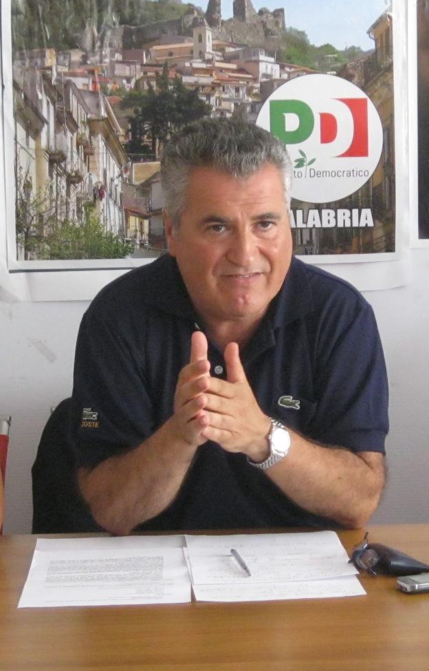 Tonino Scalzo