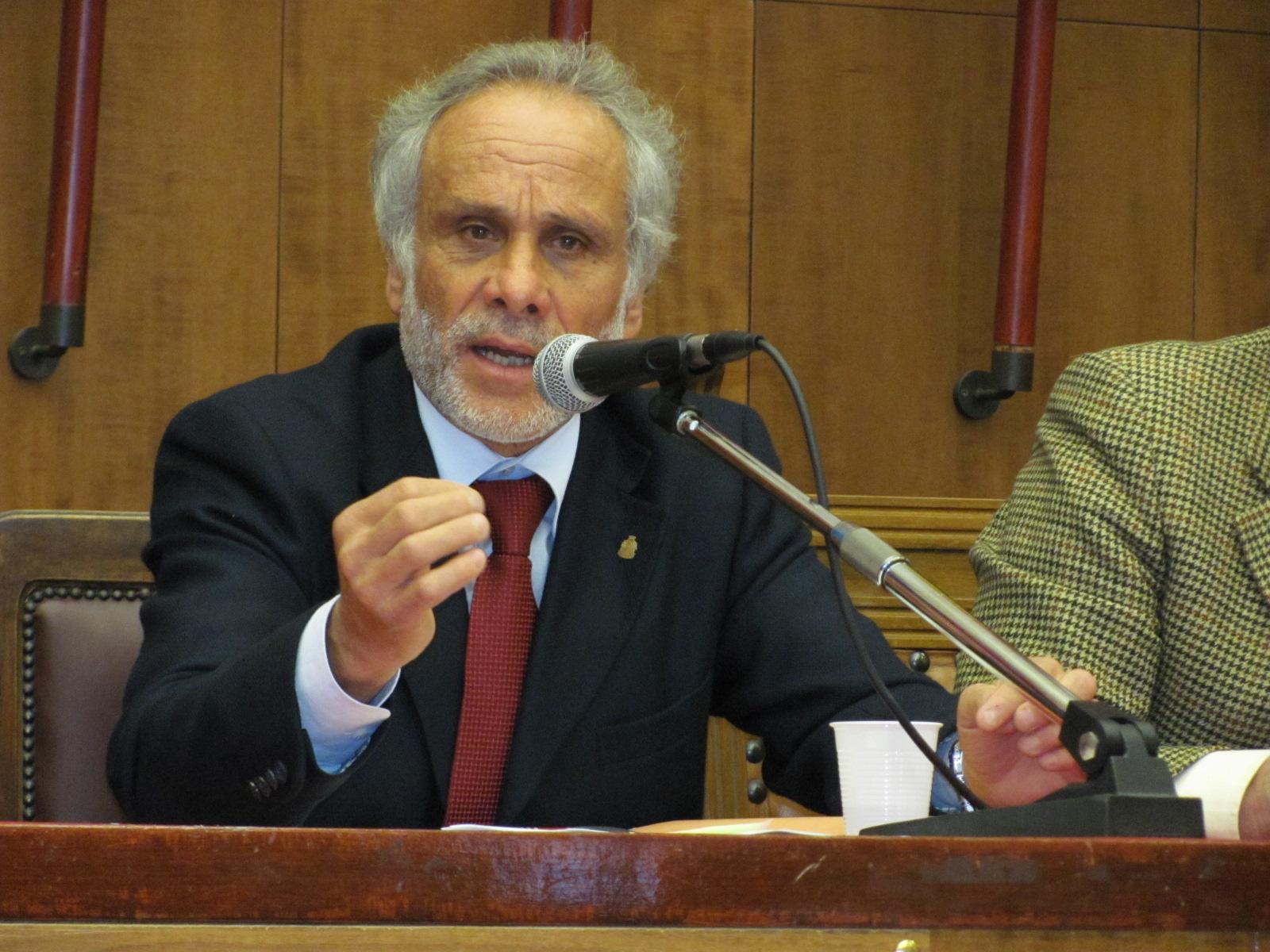 Sebastiano Pino