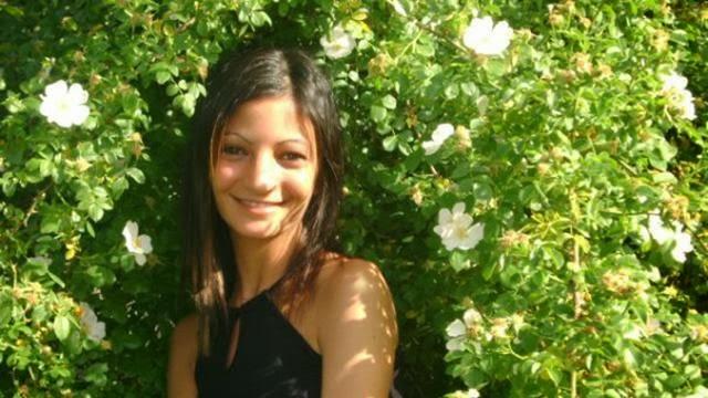 Simona Riso