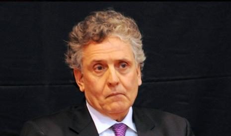 Vincenzo Ciconte