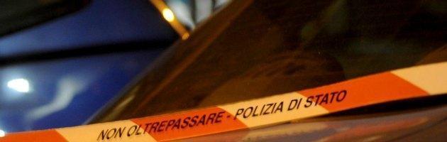 LIte per gli spazi del mercato, nigeriano uccide calabrese a coltellate a Torino