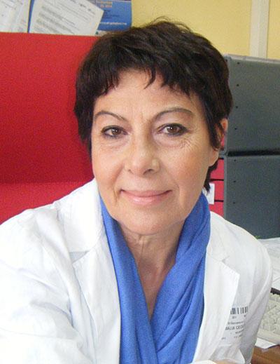 Bruni Amalia