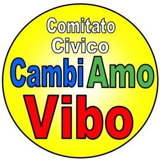 Elezioni Vibo Valentia liesta civica Cambiamo Vibo