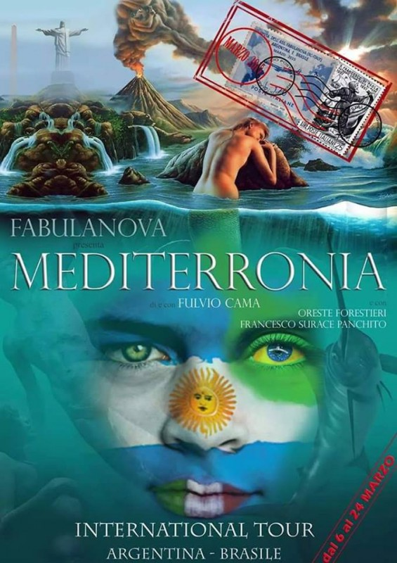 Fabulanova-locandina