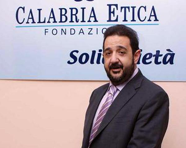 Pasqualino-Ruberto-calabria-etica