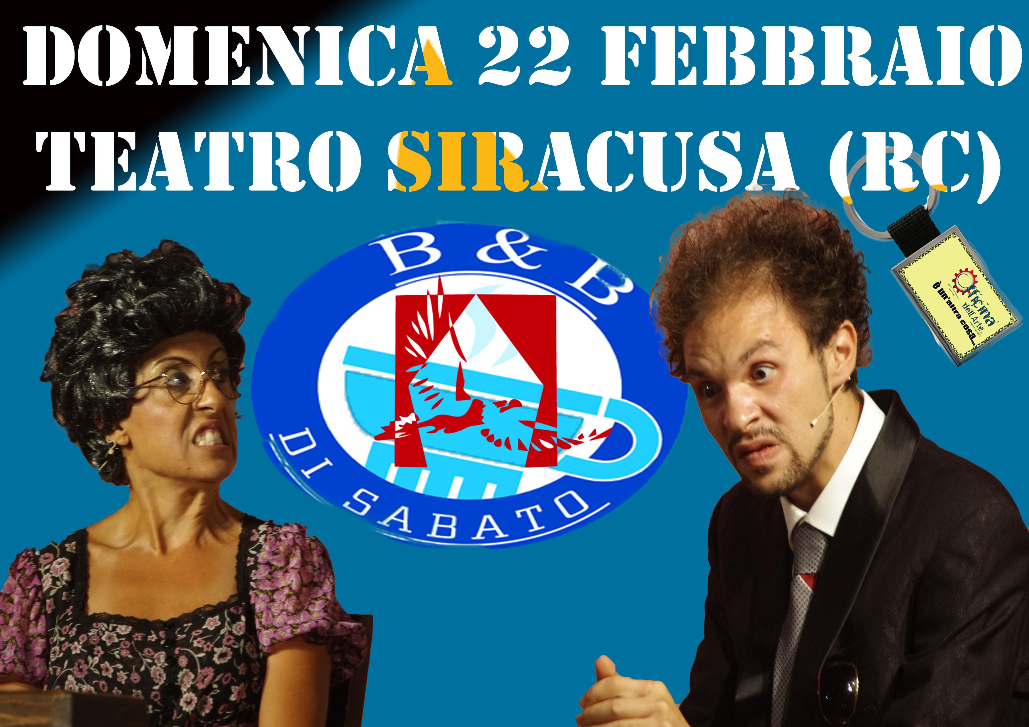 compagnia Nuovo Teatro Aquila
