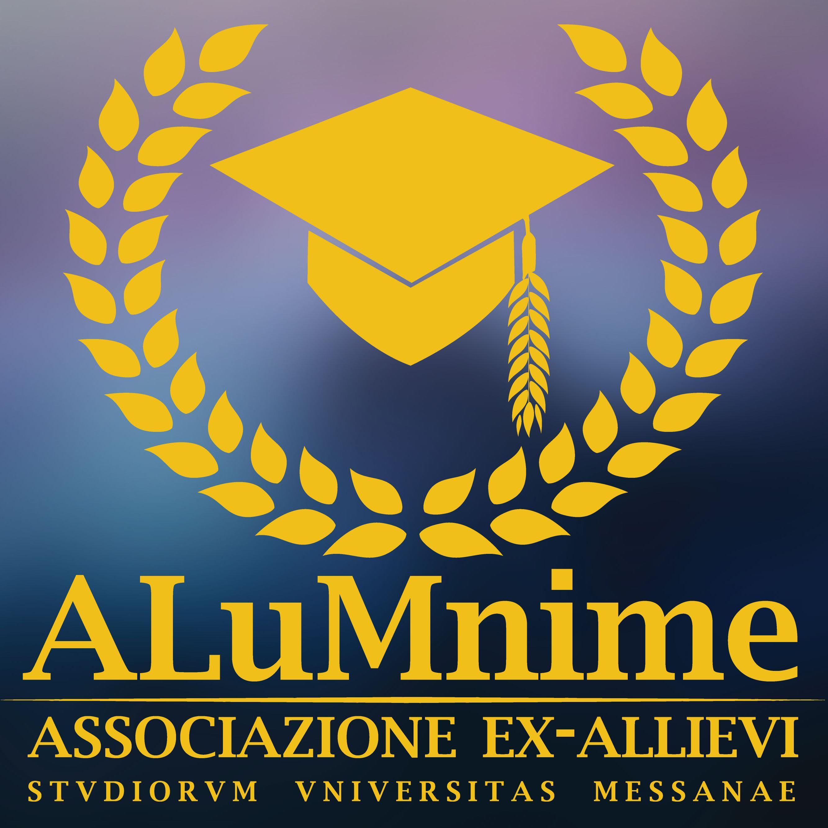 Alumnime
