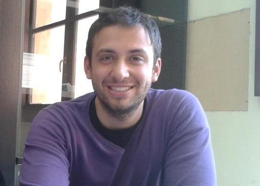Antonio Giglio Consigliere Catanzaro