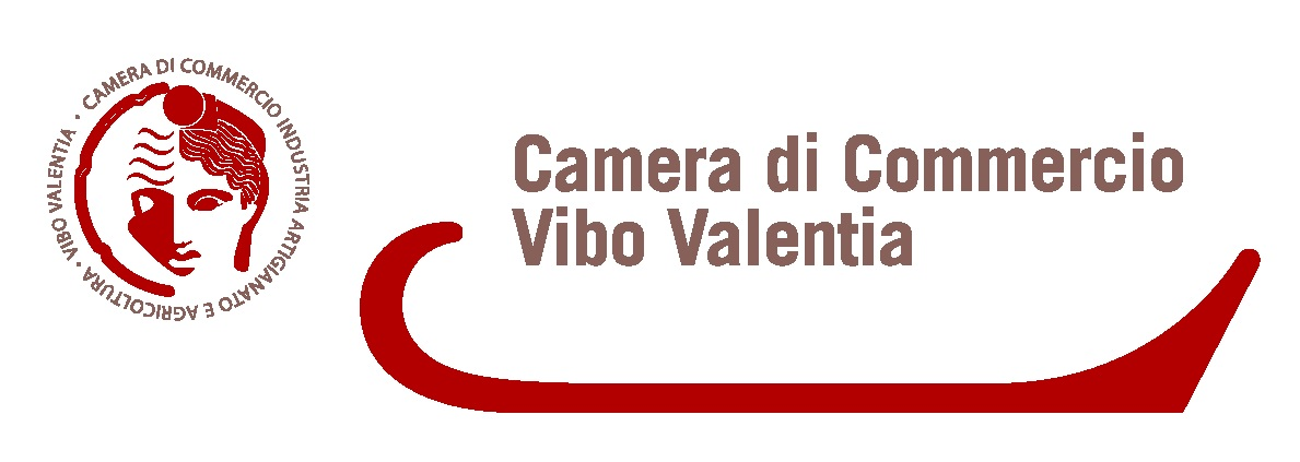 Camera di commercio Vibo Valentia