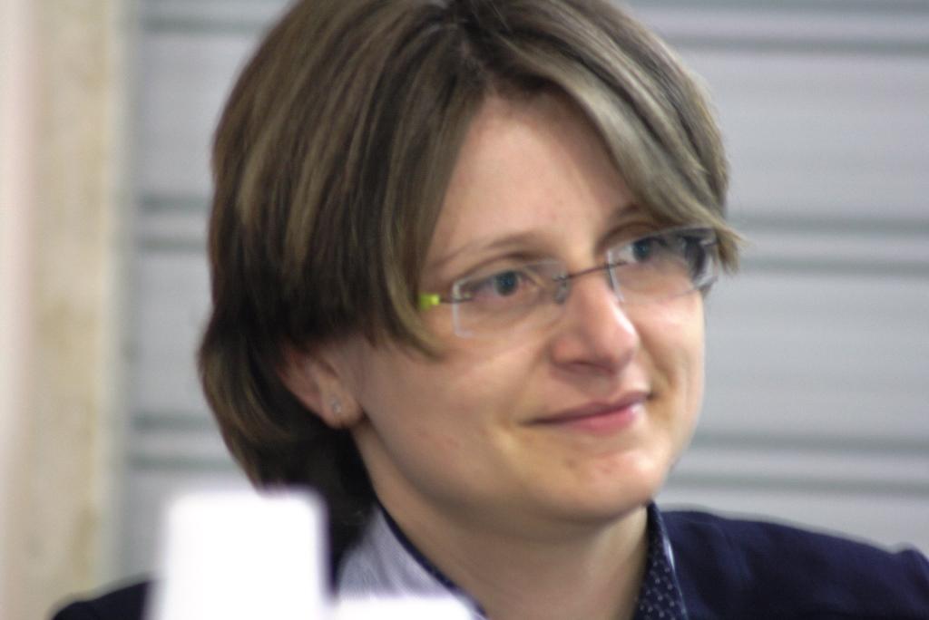 Angela Donato Laino Castello