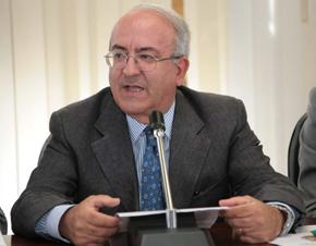 Dario Granieri