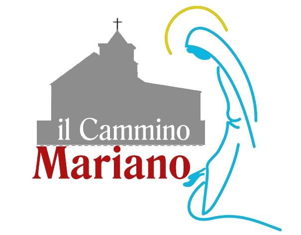 Il Cammino Mariano