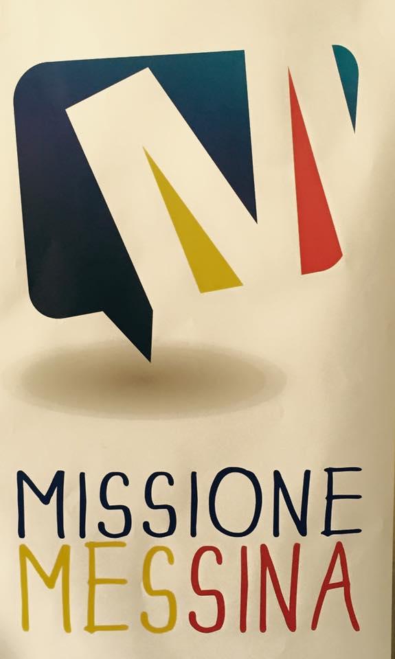 Missione Messina