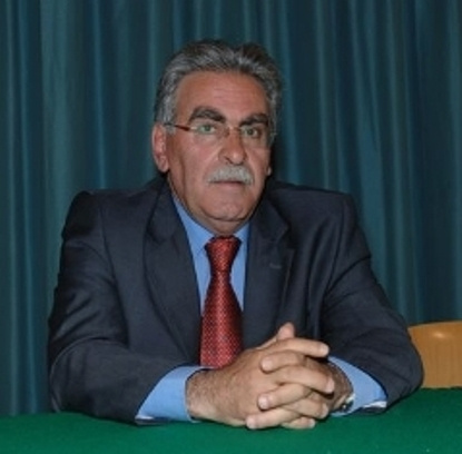 Peppino Vallone