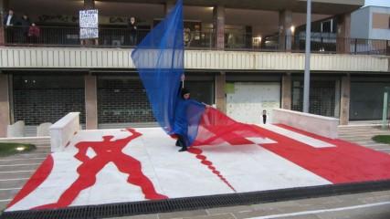 Piazza Matteotti nuova 1