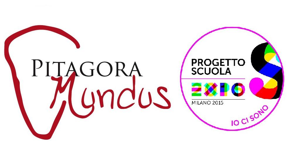 Pitagora Mundus