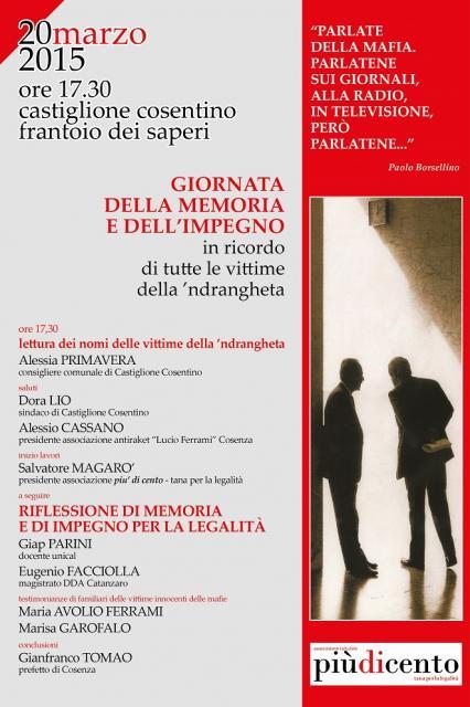 locandina-giornata-della-memoria-2015-castiglione-c.