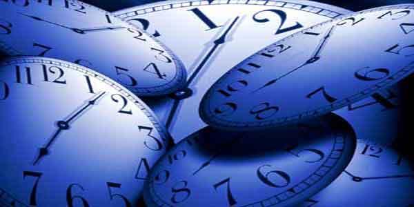 orologi2