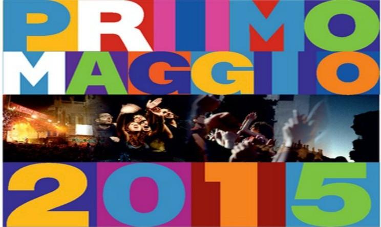 Concerto-Primo-Maggio-2015-Roma-744x445