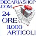 DECARIASHOP_COM