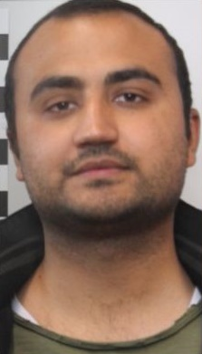 Haziri-Kjemo tentato omicidio bimbo 2 mesi Cosenza