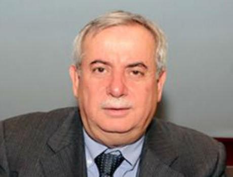Mimmo-Iaconantonio-idv