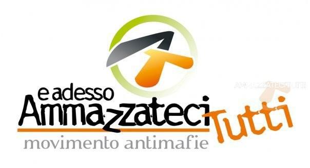 ammazzatecitutti_logo