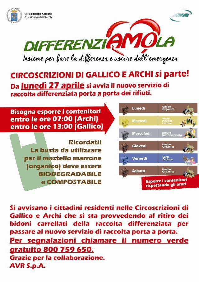 avviso Gallico-Archi-A5