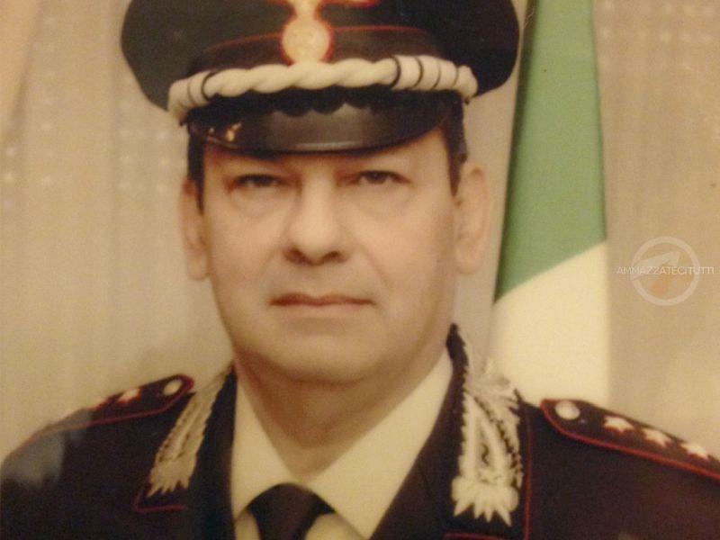 Cosimo-Fazio