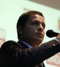 Eugenio Salerno