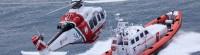 Foto-motovedetta-classe-300-ed-elicottero-Guardia-Costiera