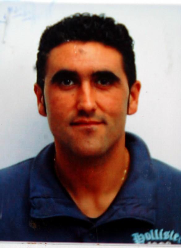 Pietro Iannazzo