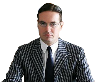 Klaus Davi