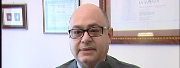 Nunzio Raimondi