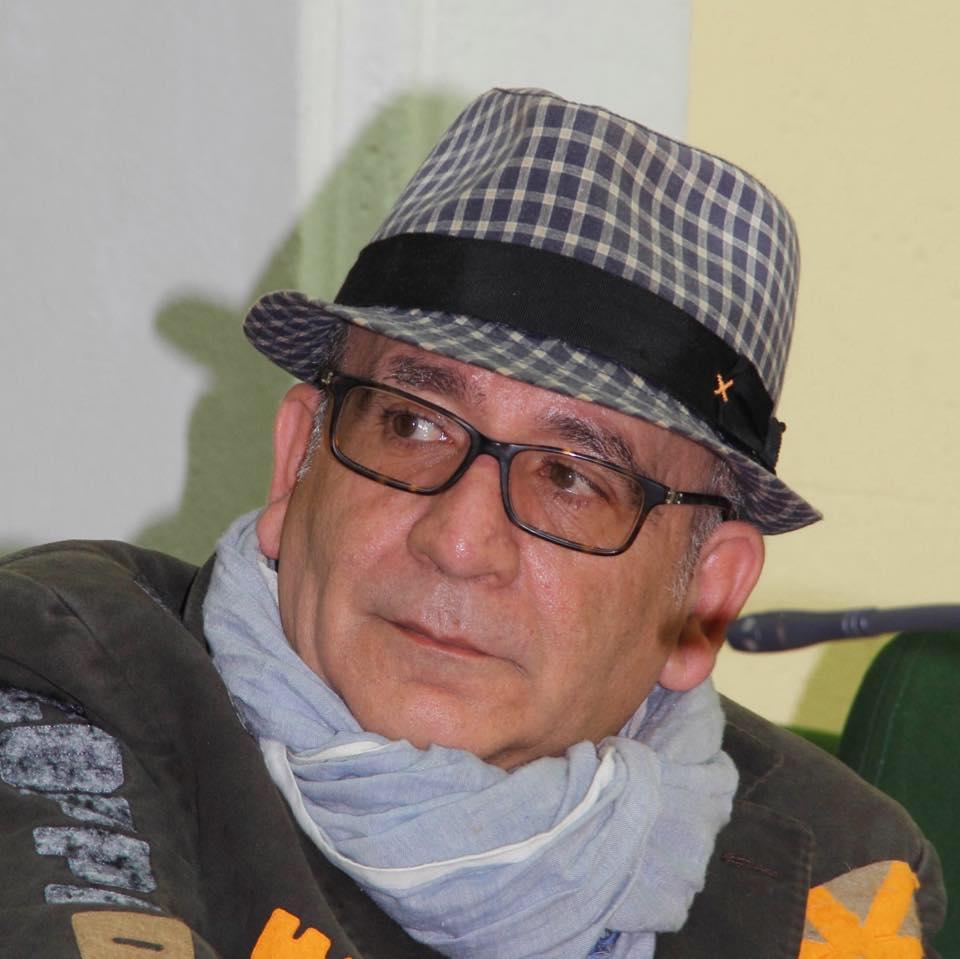 Peppe Piromalli