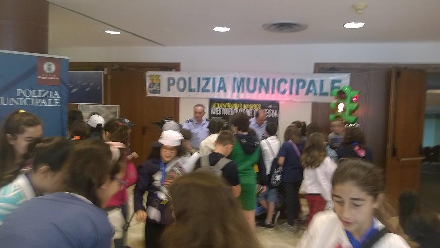 Reggio Civitas 4