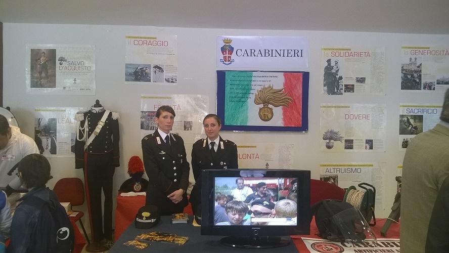 Reggio Civitas 6