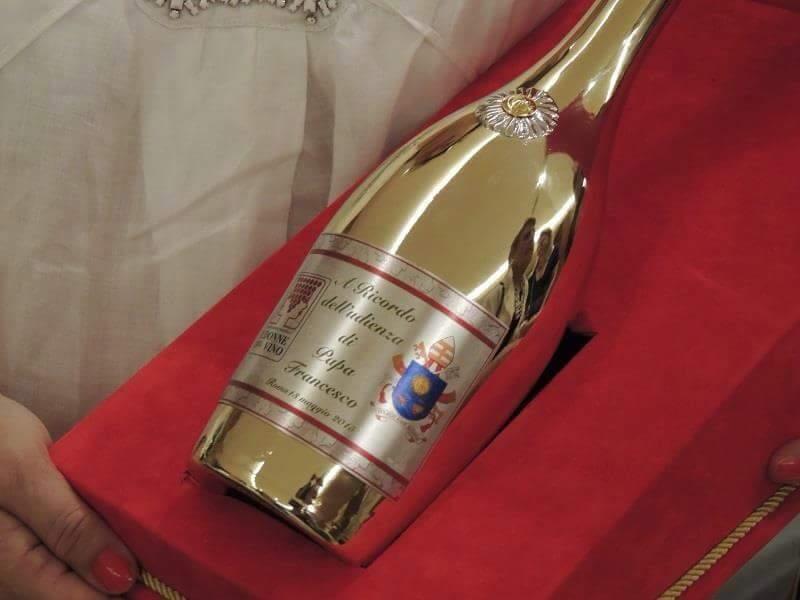 donne-del-vino-papa-francesco02