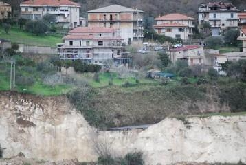 franamaierato2010