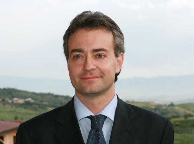 gianluca-gallo