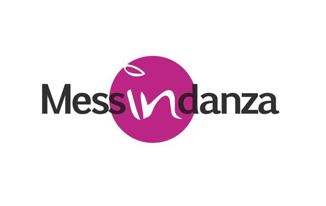 Messindanza