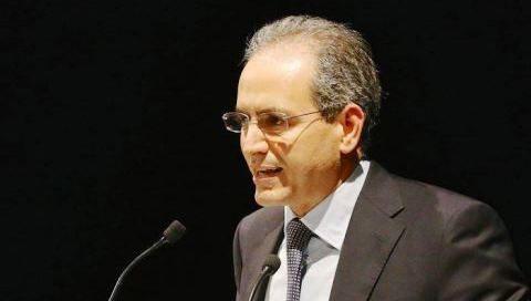 Lamezia Terme, contro scioglimento ricorso al Tar