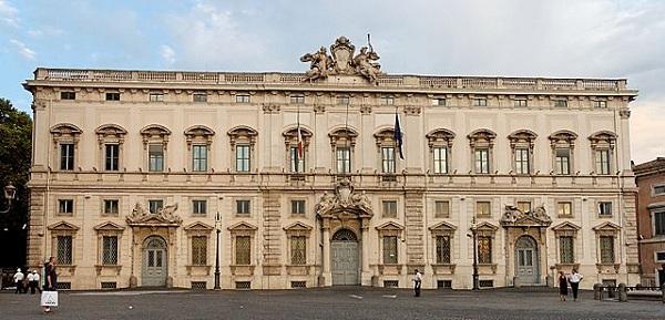 corte-costituzionale-consulta-roma