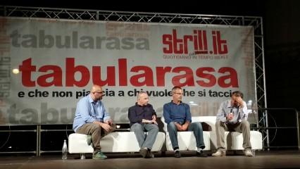 Tabularasa 2015 - Turano Baldessarro