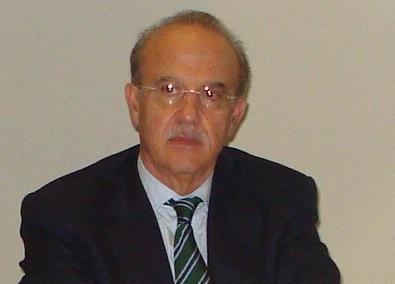 Aldo Quattrone rettore università Magna Graecia Catanzaro