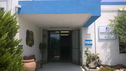 Ambulatorio di medicina Pellaro
