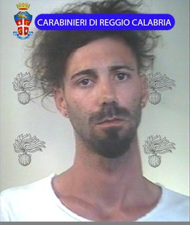 CAIA CARMELO