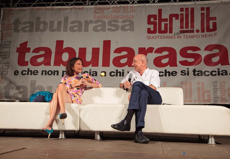 Tabularasa 2015 - Calandra, Dominijanni 3